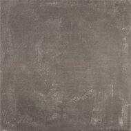 Betonlooktegel Js Stone 60x60 cm Antraciet (doosinhoud 1.44m2)