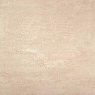 Vloertegel Alaplana MYSORE Beige Mat 100x100 cm (doosinhoud 1.98m2)