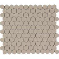 Mozaiek tegel Amaunet 26x30 cm (prijs per 1,79 m2)