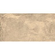 Vloertegel Kerabo Tempo Beige 30x60 cm (doosinhoud 1.08m2)