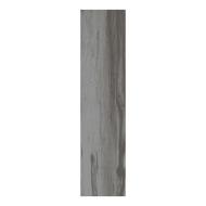 Vloertegel Profiker Houtlook Antibes 30x120cm (Doosinhoud 1,44m²)