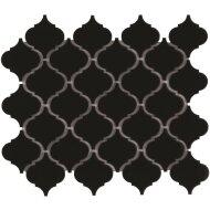 Mozaiek tegel Adrasteia Mat 24,5x29,3 cm (doosinhoud 0,72 m2)