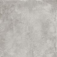 Vloer en Wandtegel Energieker Parker Grey 90x90 cm Beton Grijs