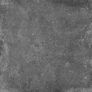 Vloertegel Dream Graphite 80x80 cm (Doosinhoud 1.28 m2)