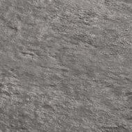 Vloertegel Bricklane Cemento 7,5x30,5 cm Gerectificeerd Keramiek Grijs