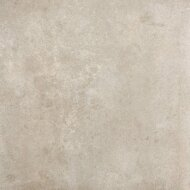 Vtwonen Vloer en Wandtegel Neo Ambre 20x20 cm (doosinhoud 0.96 m2)