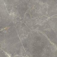 Vtwonen Vloer en Wandtegel Classic Mat Grijs 75x75 cm (Doosinhoud 1.12 m2)