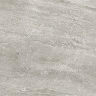 Vloertegel Cashmere Visone 60x60 cm Mat Beige (doosinhoud 1.49 m2)