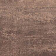 Vloertegel Flatiron Rust 60x60 cm Mat Bruin (doosinhoud 1.49 m2)