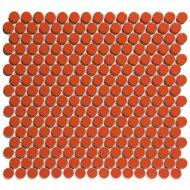 Mozaiek tegel  Circe 31,5x29,4 cm (doosinhoud 0,93 m2)