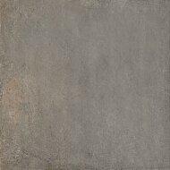 Vloer en Wandtegel Serenissima Studio 50 100x100 cm Peltro (Doosinhoud 1m2)