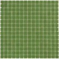 Mozaiek tegel Nef 32,2x32,2 cm (prijs per 1,04 m2)