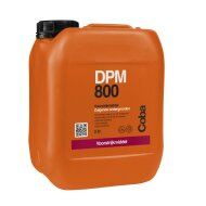 Coba Voorstrijk Dpm800 Zuigende Ondergronden 5 Liter
