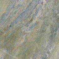 Vloertegel Keope 9cento Raggio Verde Gepolijst 60x60 (Doosinhoud 1.08M2)