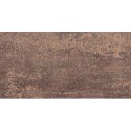Vloertegel Flatiron Rust 30x60 cm Mat Bruin (doosinhoud 1.29 m2)