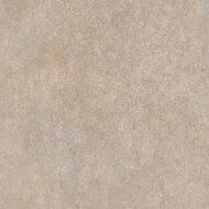 Vloertegels Colorker Neolith Caramel 59,5x59,5 (Doosinhoud 1,06 m²)