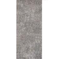 Vloertegel Keope Grigio Imperiale Mat 60x120 cm (Doosinhoud 1.44M2)