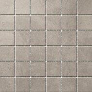 Mozaiek Cristacer Umbria Grey 29.5x29.5 cm