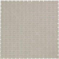 Mozaiek tegel Hapy 32,2x32,2 cm (prijs per 1,04 m2)