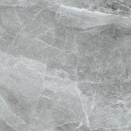 Vloertegel Cashmere Peltro 60x60 cm Mat Donker Grijs (doosinhoud 1.49 m2)