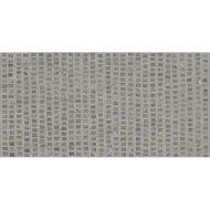 VTwonen Vloertegel Classic Grey Deco Glans 74x148 cm