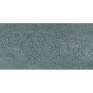 Vloer- en Wandtegel Vtwonen Raw 30x60 cm Verdigris (Doosinhoud: 1,08 m²)