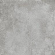 Vloer en Wandtegel Energieker Parker Smoke 120x120 cm Beton Grijs Bruin
