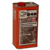 HMK S42 Kleurverdiepende Impregneer 0.25 liter (Vloeistof producten)
