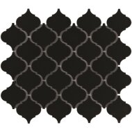 Mozaiek tegel Clio Glanzend 24,5x29,3 cm (doosinhoud 0,72 m2)