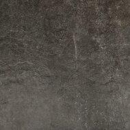 Vloertegel B-Stone Tech Stone Steel 60x60 cm (doosinhoud 1.44m2)