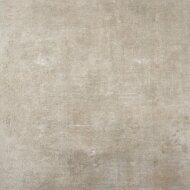 Buitentegel Alaplana P.E. Horton Grey Mat 60x60 cm Grijs (doosinhoud 1.41m2)