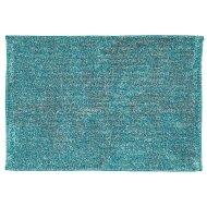 Badmat Sealskin Brilliance Sydney 60x90 cm Aqua