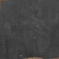 Vtwonen Wandtegel Craft Off Black 12.4x12.4 cm (Doosinhoud 0.42 m2)
