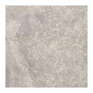 Vloertegel Cristacer Palladium Gris 45x45cm (Doosinhoud 1,00m²)