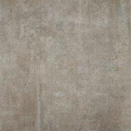 Vloertegel Alaplana P.E. Slipstop Horton Grey Mat 100x100 cm Grijs (doosinhoud 1.98m2)