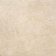 Buitentegel Alaplana P.E. Horton Beige Mat 60x60 cm Beige (doosinhoud 1.41m2)