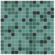 Mozaiek tegel Hesperus 32,2x32,2 cm (prijs per 1,04 m2)