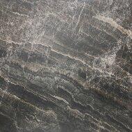 Vloertegel Cristacer Elektra Black 60x60 cm