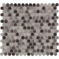 Mozaiek tegel Nyx 31,5x29,4 cm (prijs per 1,85 m2)