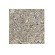 VTwonen Vloer en Wand Tegel Composite Dark Grey 120x120 cm (Doosinhoud 2.88m2)