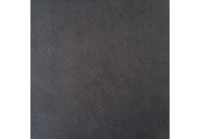 Vloertegel B-STone Champion Quara 45x45cm (Doosinhoud 1,69m²)