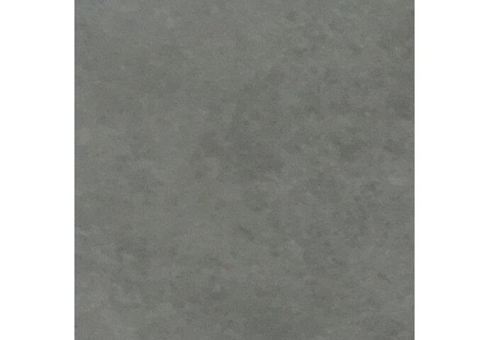 Vloertegel B-STone Cementi Silver 60x60cm (Doosinhoud 1,44m²)