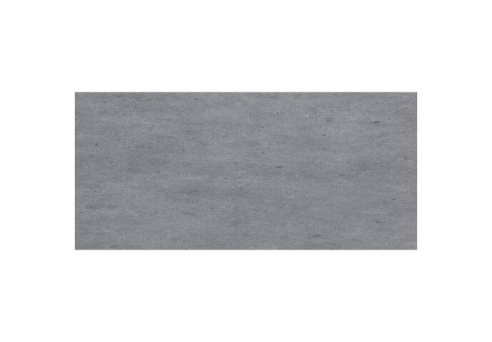 Vloertegel XL Mykonos Atrio Coal 120x260 cm (prijs per stuk van 3.12m²)