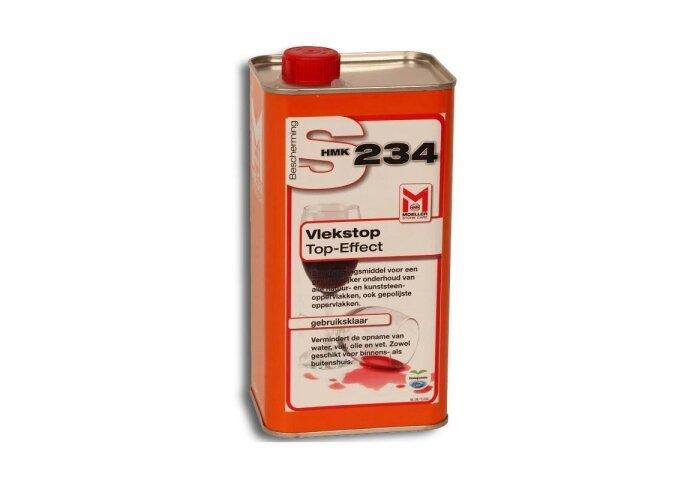 HMK S234 vlekstop 1 liter (Vloeistof producten)