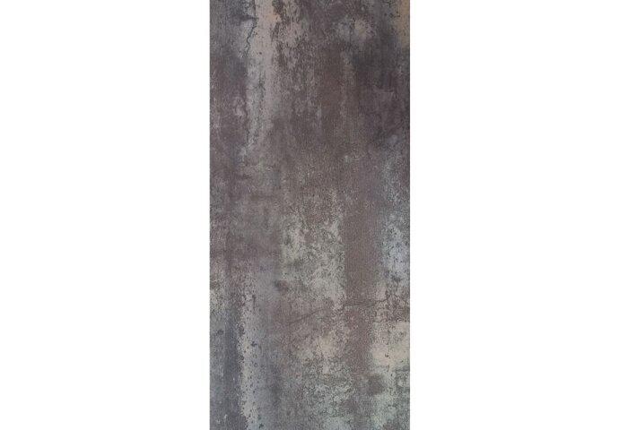 Vloertegel Profiker Metallica 30x60cm
