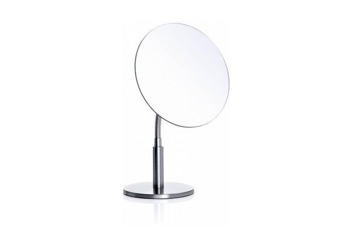 Cosmetische Spiegel Blomus Vista Design Mat