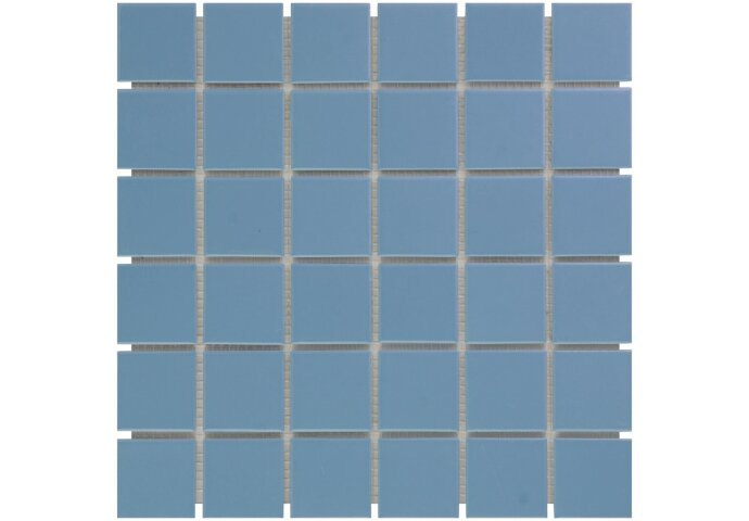 Mozaiek tegel Dedun 30,9x30,9 cm (prijs per 0,95 m2)