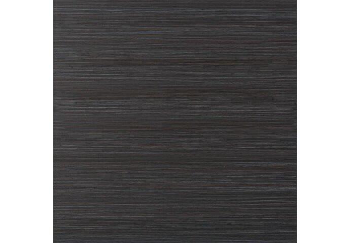Vloertegel Profiker Castello Xilo 60x60cm