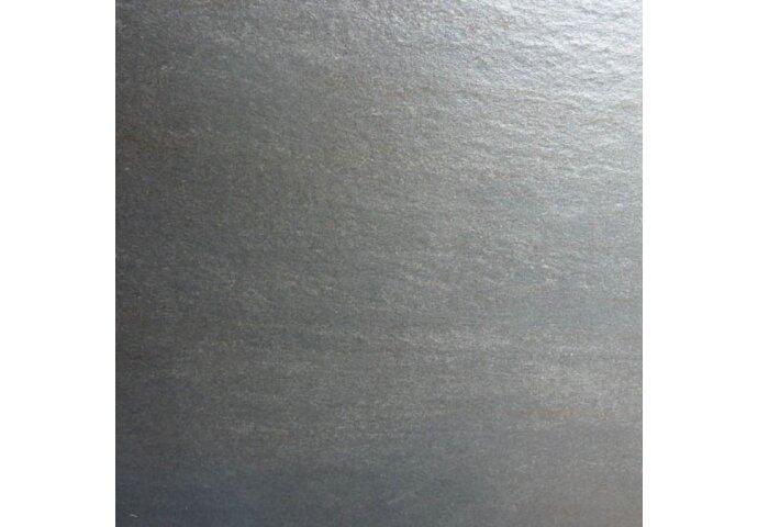 Vloertegel B-STone Quarzite Pillarguri 60x60cm (Doosinhoud 1,44m²)