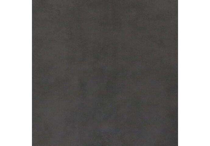 Vloertegel Profiker Cementi Graphite (56) 60x60cm